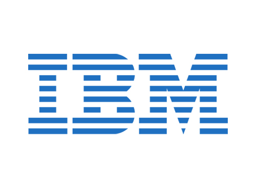 IBM Israel - Science and Technology