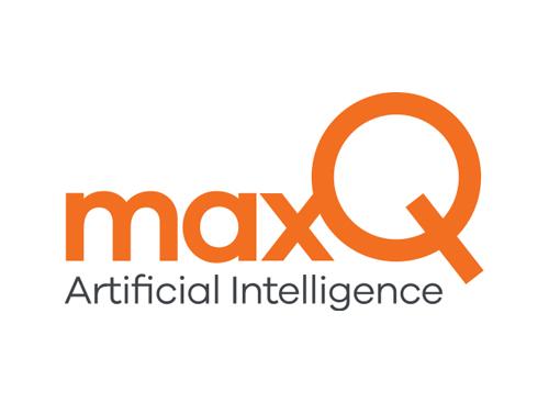 MaxQ-AI