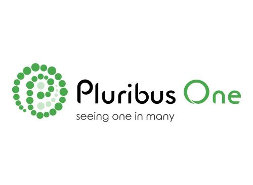Pluribus One
