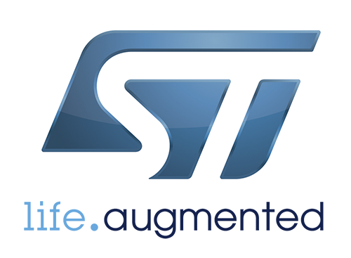 ST MICROELECTRONICS SRL