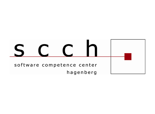 Software Competence Center Hagenberg GmbH